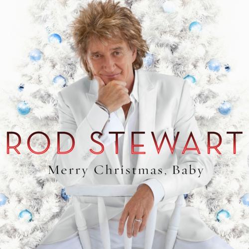 Christmas Albums 2012!