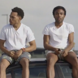 childish-gambino-chance-the-rapper-worst-guys-video-300x300
