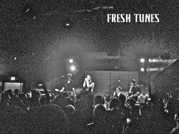 Screen Shot 2014 03 06 at 4.03.21 PM Fresh Tunes: March I