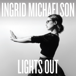 Ingrid-Michaelson-Lights-Out-2014-1200x1200