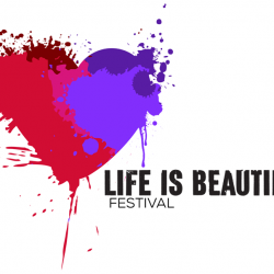 Life+Is+Beautiful+Festival+LIB_LOGORGBDATEPLACE01-copy