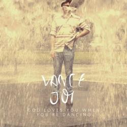 riptide-vance-joy