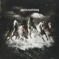 an_run_horse_cover