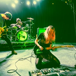 WOLF-ALICE-GATEWAY-DRUGS-ROXY-5-18-15-293