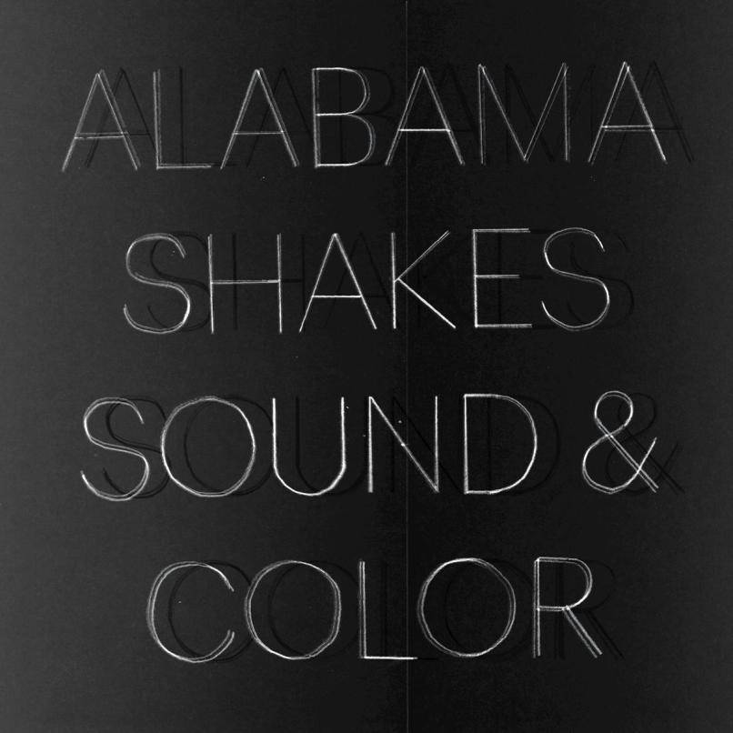 alabama shakes sound and color Soul Wrenching Sophistication:  Alabama Shakes' Sound & Color
