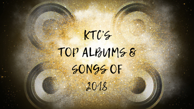 KTC's Best of 2018