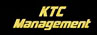 KTC Management